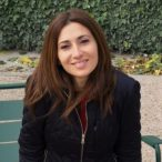occupational therapy, Occupational Therapist in Malta